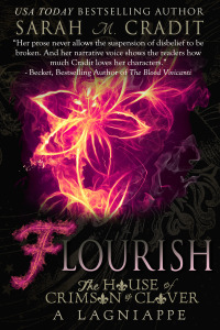 FlourishCover_Ebook
