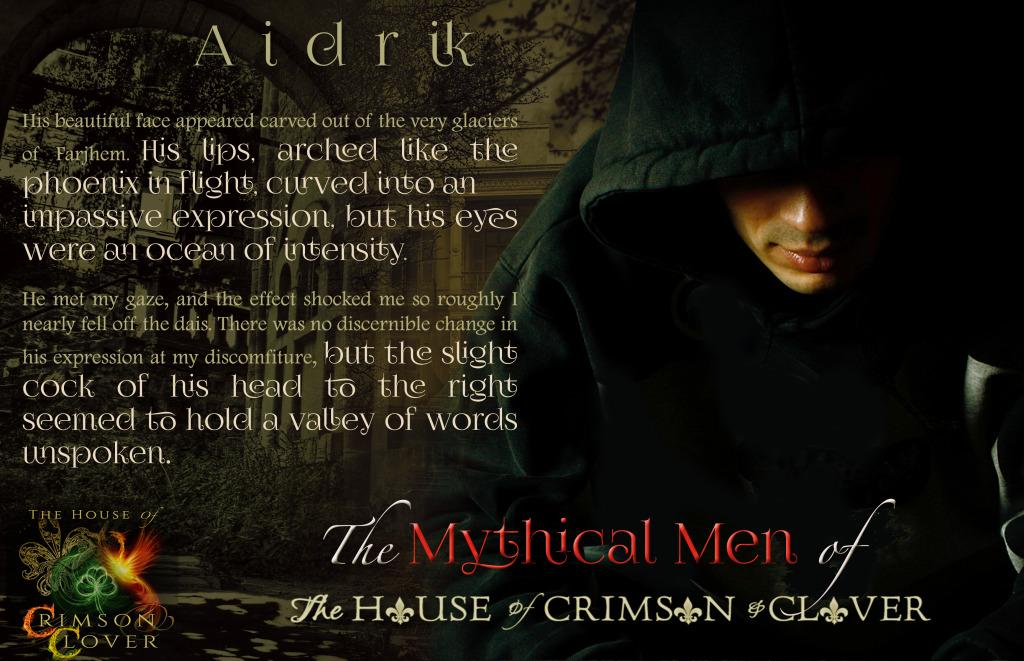 MysticalMen_Aidrik