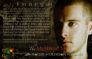 MysticalMen_Finn