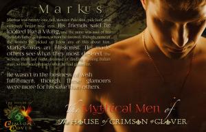 MysticalMen_Markus