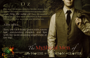 MysticalMen_Oz