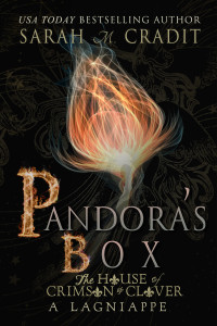PandorasBoxCover_ebook