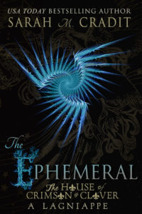 EphemeralCover_ebook